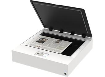 WideTEK®25-650